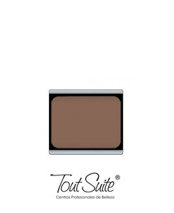 Camouflage Cream nº18 -CONTOURING