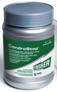 Finisher Condrostop 585g