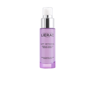 LIFT INTEGRAL SÉRUM LIFTING SUPERACTIVADO