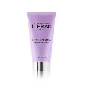 LIFT INTEGRAL MASCARILLA LIFTING EFECTO FLASH
