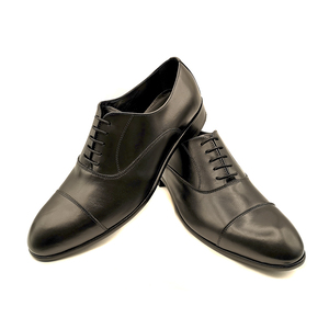 ZAPATO TIPO OXFORD FLY & TIE 3861H125