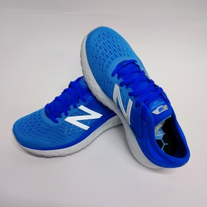 Zapatilla running NEW BALANCE W1080