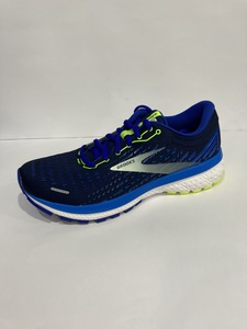 Zapatilla atletismo Brooks Ghost 13