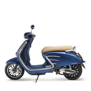 TilScoot Rs