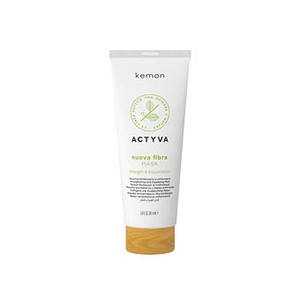 Actyva Nuova Fibra Mask 200 ML