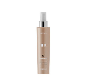 And Heat Spray 13 200 ML