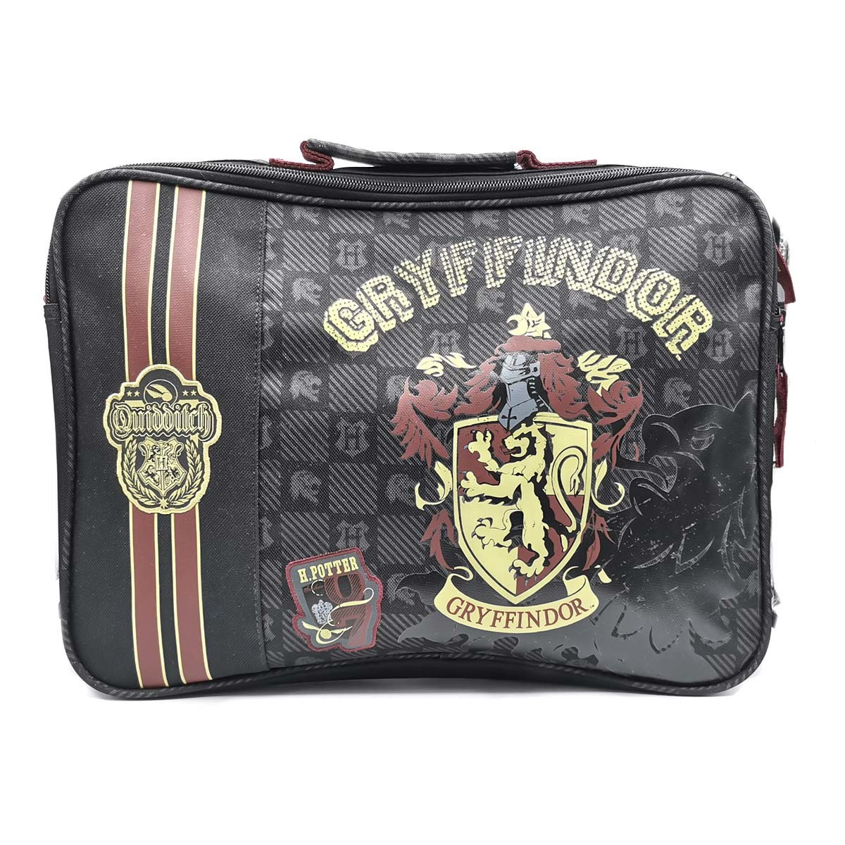 Bandolera Gryffindor Harry Potter