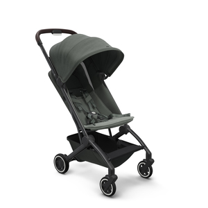 Joolz Aer Silla de paseo MIGHTY GREEN