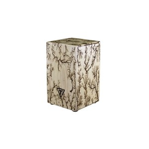 CAJON TYCOON SUPREMO SELECT 29. WILLOW STKS-29 WI