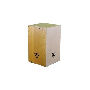CAJON TYCOON TRIPLE 29 TK3PC-29