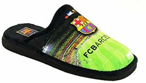 Zapatillas FC BARCELONA Casa CAMP NOU