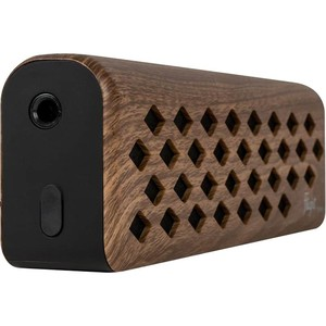 Flight Tiny 6 mini - Amplificador acústico con bluetooth