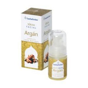 SERUM FACIAL ARGAN antiarrugas 15ml.