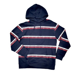 Sudadera Tommy Jeans con Capucha