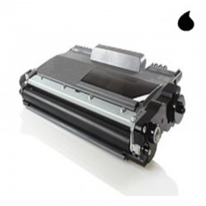 Toner compatible para BROTHER TN2010/2220 NEGRO