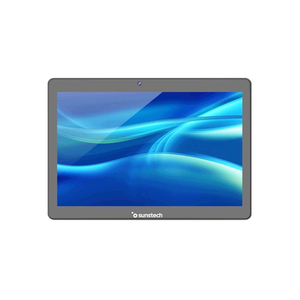"Tablet 10,1"" TAB 1081 SUNSTECH"