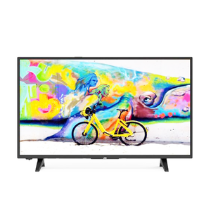 "Televisor JVC 32"" Smart TV HDReady"
