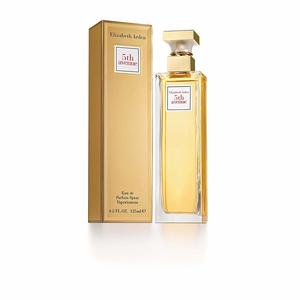 Elizabeth Arden 5TH AVENUE Woman edp 125 ml