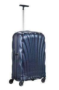 Trolley - Samsonite - Cosmolite Mediana azul