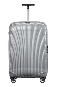 Trolley - Samsonite - Grande Gris