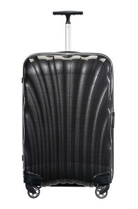Trolley - Samsonite - Grande Negro