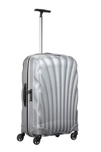 Trolley - Samsonite - Cosmolite Mediana Gris