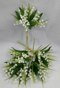 MUGUET ARTIFICIAL